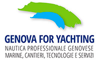 Genova for Yachting