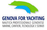 Genova for Yachting