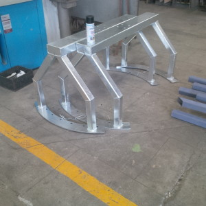 struttura-zincata